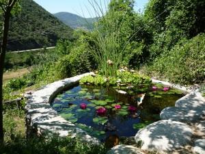 paysagistes pour aménagement paysager à québec